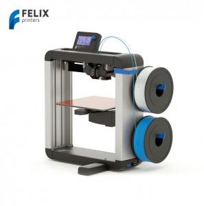 Felix Desktop 3D-Drucker